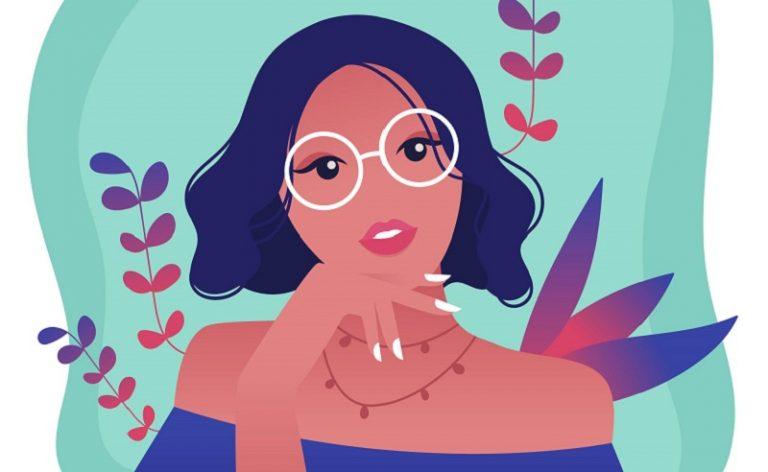 International Womens Day: Our Favourite Female Animators