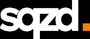 SQZD. Animation & Video Studio London